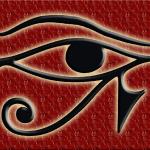 Eye-of-Ra Dr siew
