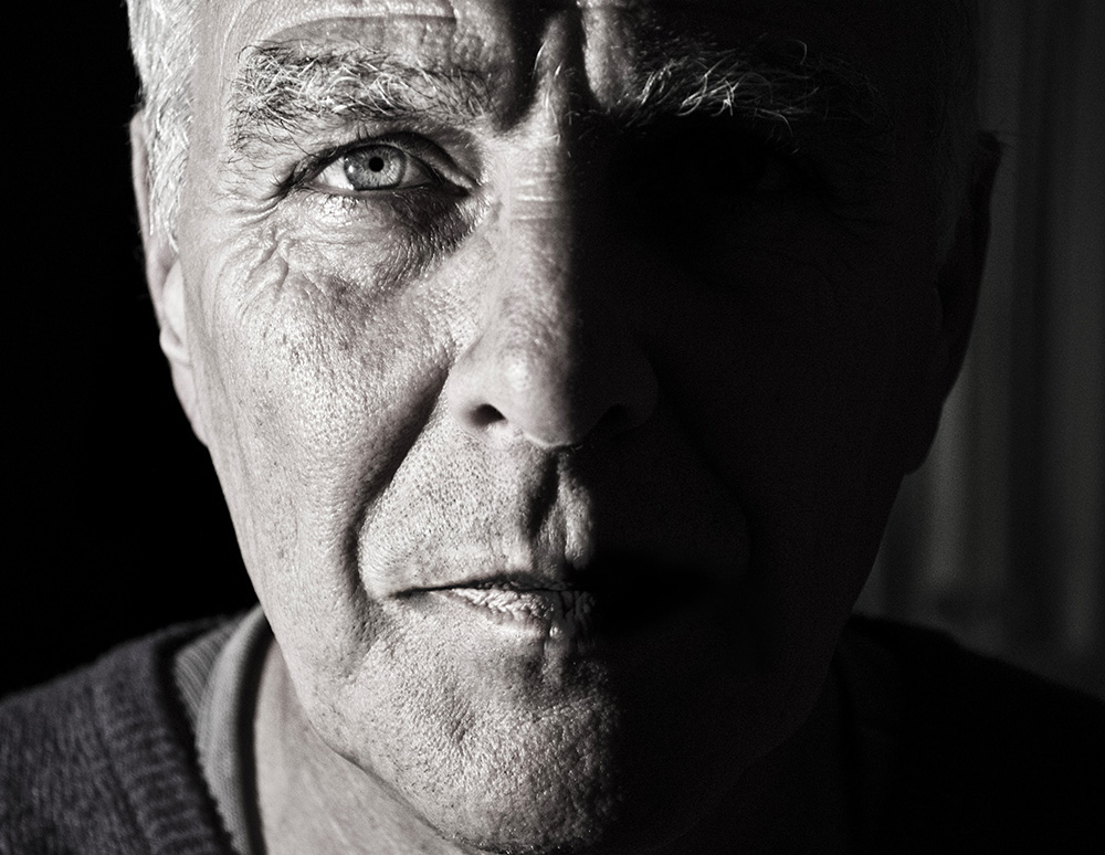 Antioxidants do not prevent dementia Dr Siew