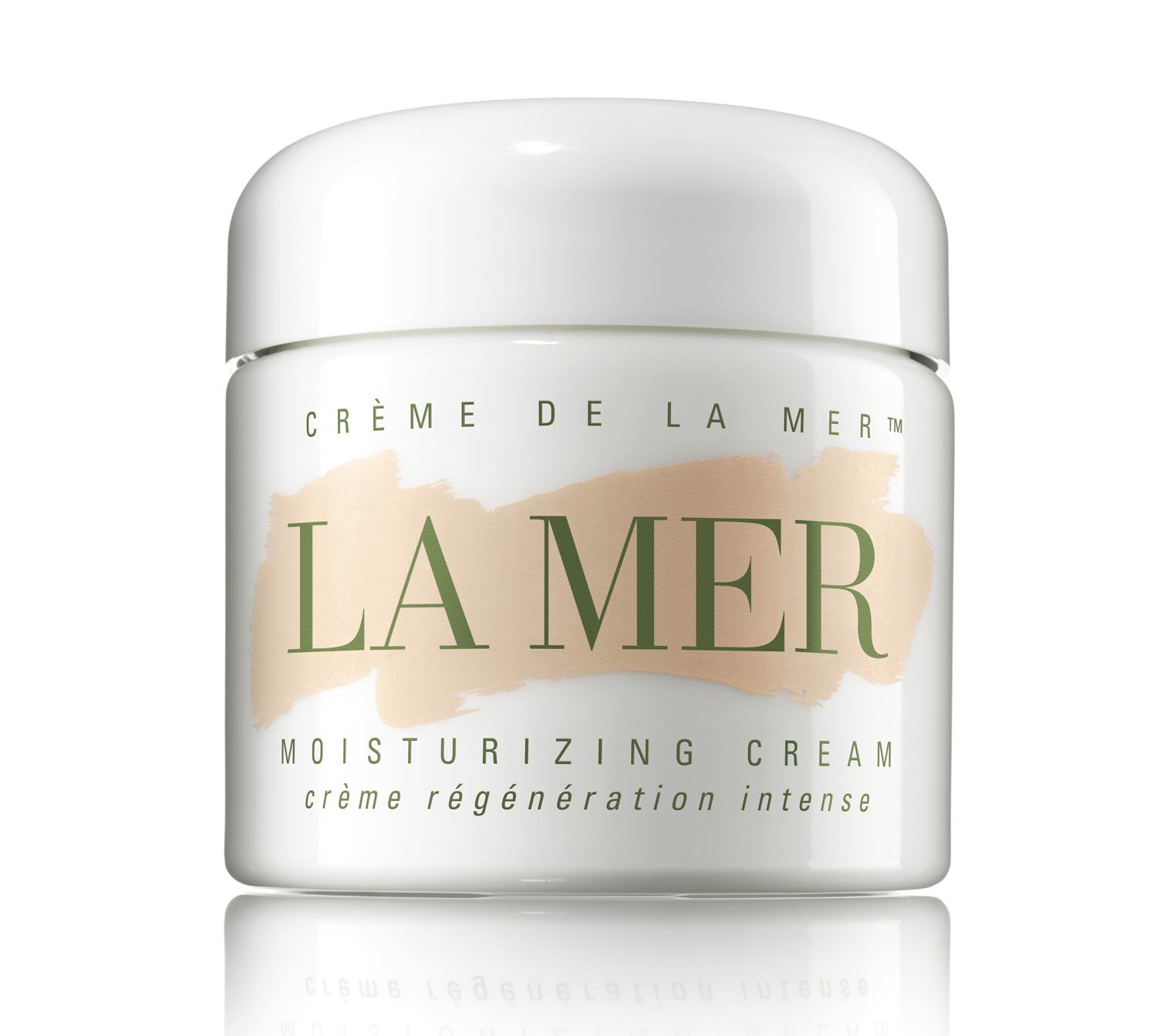 Creme de la mer reviews
