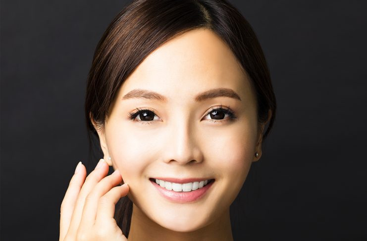 Dermal-Fillers-Too-Much-Dr-Siew