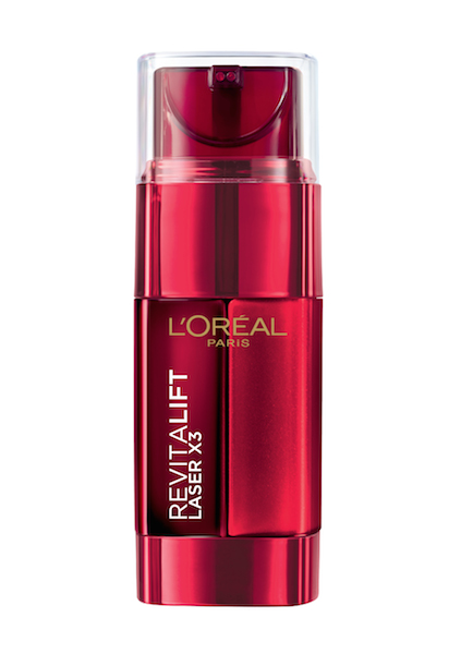 Loreal-Revitalift-Laserx3-Double-Serum-review