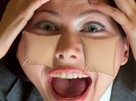pillow face Dr Siew