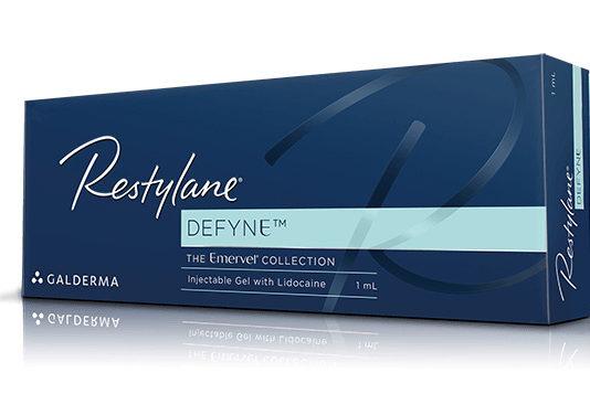 Restylane_Defyne