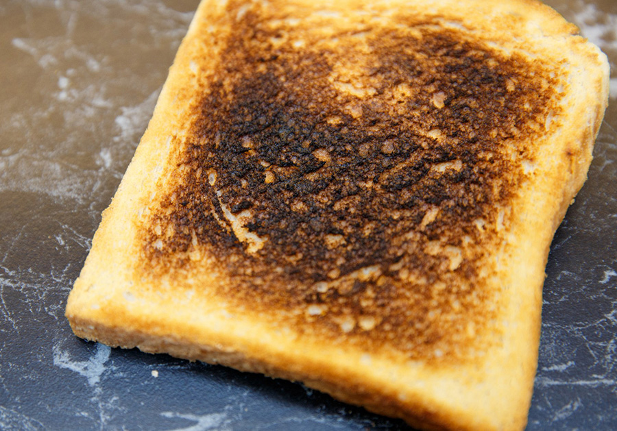 burnt toast cancer Dr siew copy