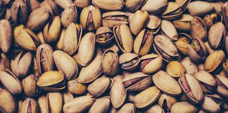 nuts healthy no weight gain