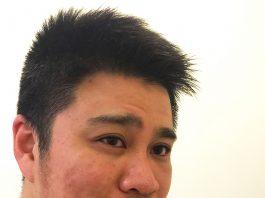 sensitive skin after laser copy