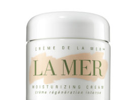 Creme De La Mer Review