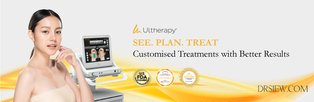 Dr.Siew-Website-Banner-Ultherapy