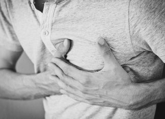 NSAIDs Painkillers Increase heart Attack