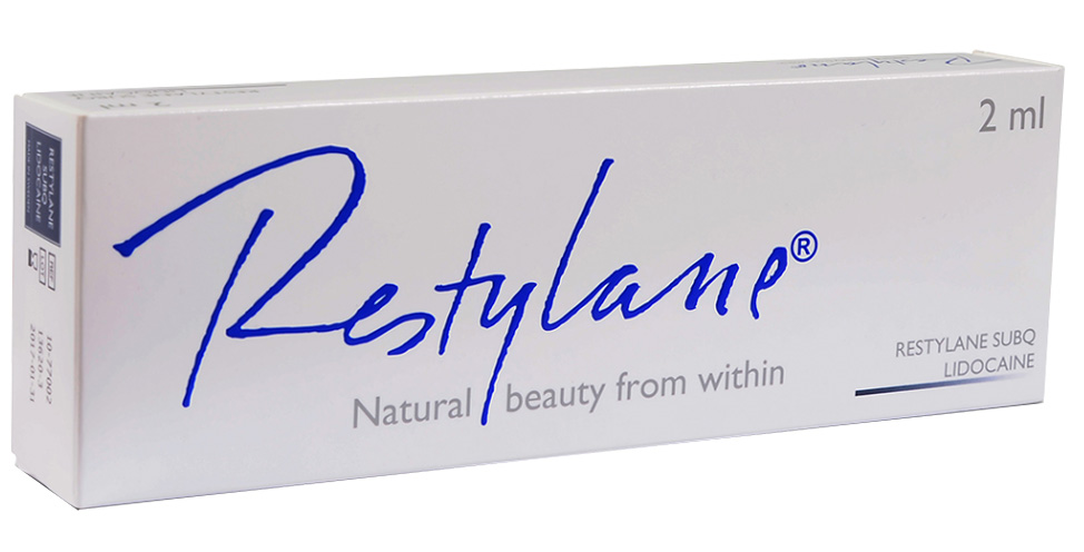 Restylane-Sub-Q-with-Lidocaine
