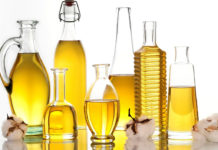 cooking oil healthiest dr siew